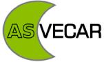 ASVECAR, Asociación Asturiana de Vendedores de carburantes.
