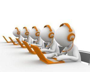 call center 450 300x240 - Claves del éxito en recobro telefónico