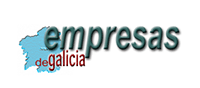 empresas-galicia-partner