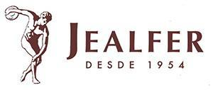 JEALFER S.A