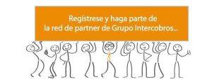 Partners Grupo Intercobros | Gestión y cobro de Morosos - Deudas - Impagados