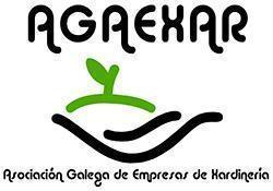 AGAEXAR , Asociación empresarial del sector de la jardinería en Galicia