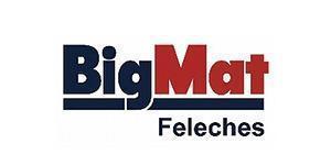 BIGMAT FELECHES