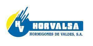 HORVALSA