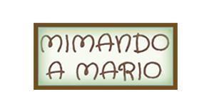 MIMANDOAMARIO