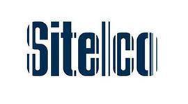 SITELCO COMUNICACIÓNES S.L