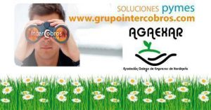 xx16 300x157 - Encuentro entre Agaexar y Grupo Intercobros