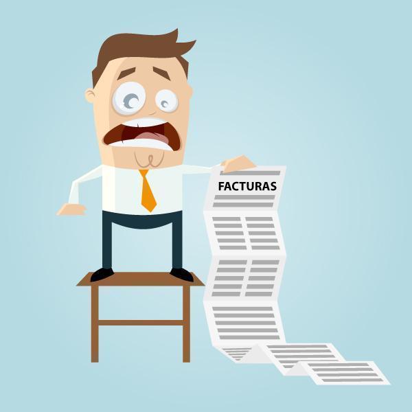 xx18 - Las típicas excusas de los morosos para no pagar, ¡presta atención!