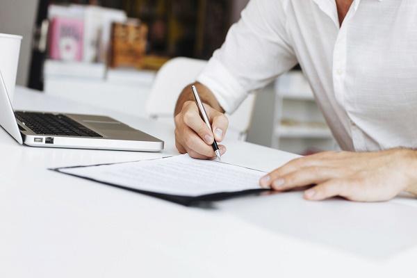 20 razones por las que optar por un CRM para la gestión de cobros