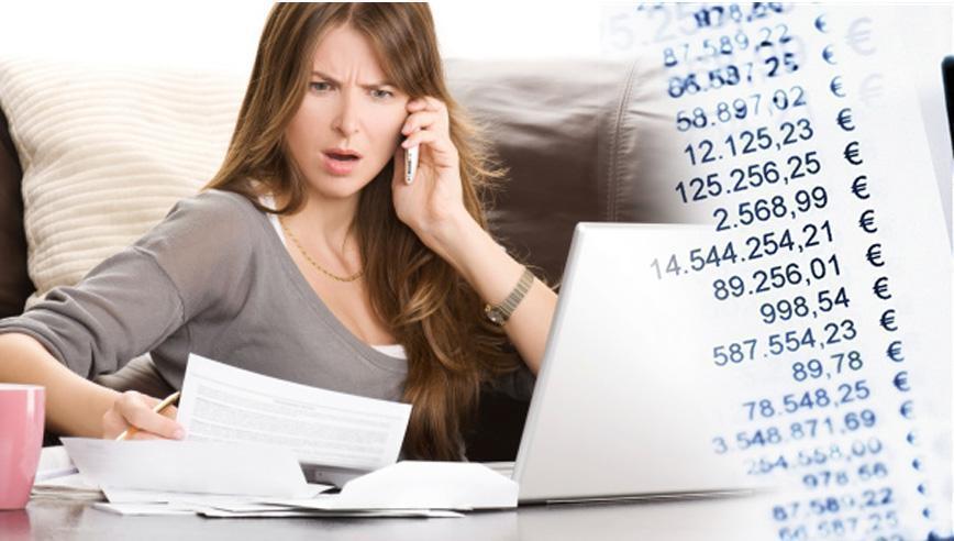 Recobro de deuda