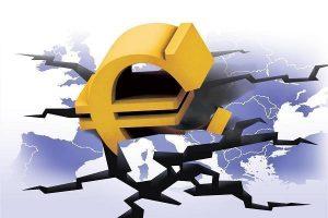 servicio de recobro de deuda 300x200 - ¿Por qué no optar por el servicio de recobro de deuda más econimico?