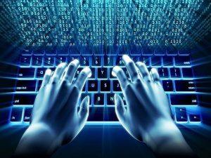 ventajas online de un programa de gestión de recobros e impagos1 300x225 - Las 8 ventajas online de un programa de gestión de recobros e impagos