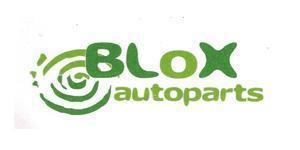 BLOX-AUTOPARTS