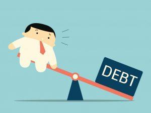Recobro de deuda ¿cómo reconocer al moroso intencional?
