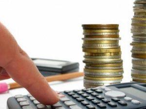 recobro de deudas 1 300x225 - Recobro de deudas, los beneficios de contar con un servicio profesional