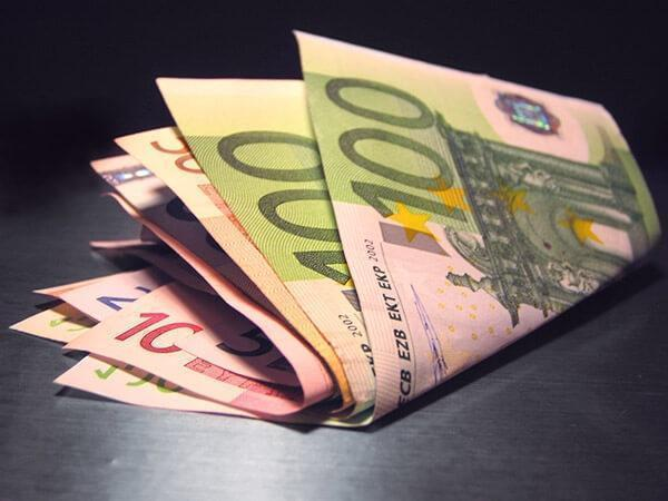 Reclamar deuda a un moroso en el extranjero