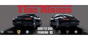 Otro caso de éxito con Talleres Tino Alonso