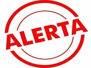 alertas morosos impagados 300x225 - Las alertas que nos avisan frente a posibles impagados
