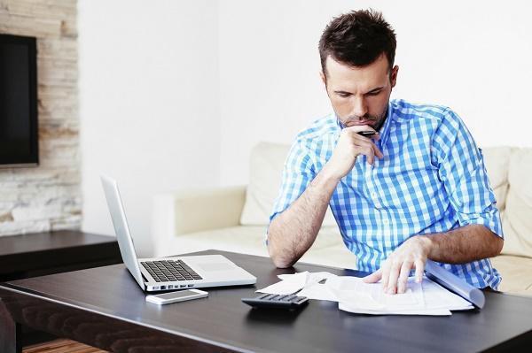 Cómo gestionar la relación con un cliente tras una reclamación de impago