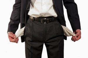 Cómo averiguar el origen de un impago 300x200 - 5 consejos para evitar clientes morosos