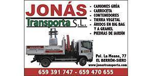 jonas-transporta