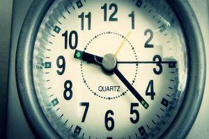 factor tiempo impagados 300x200 - La importancia del factor tiempo en la gestión de impagados