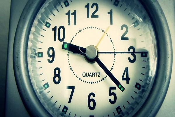 La importancia del factor tiempo en la gestión de impagados