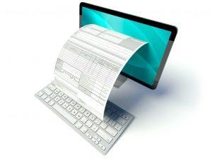 CRM ONLINE 300x225 - 10 ventajas de utilizar un CRM online para la gestión de tu empresa