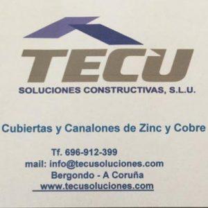 87HNi04j 400x400 300x300 - Tecu Soluciones Constructivas, cliente satisfecho con Grupo Intercobros