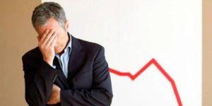 Cómo puede afectar un impagado a una empresa de Sevilla