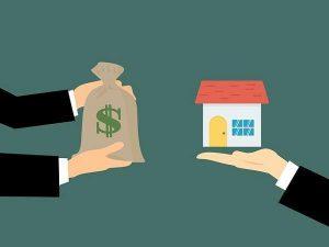 Pequen╠âas actualizaciones para vender tu piso ra╠üpidamente sin necesidad de grandes reformas 300x225 - Cómo puede ayudarte nuestro CRM en la recuperacion de tus impagados