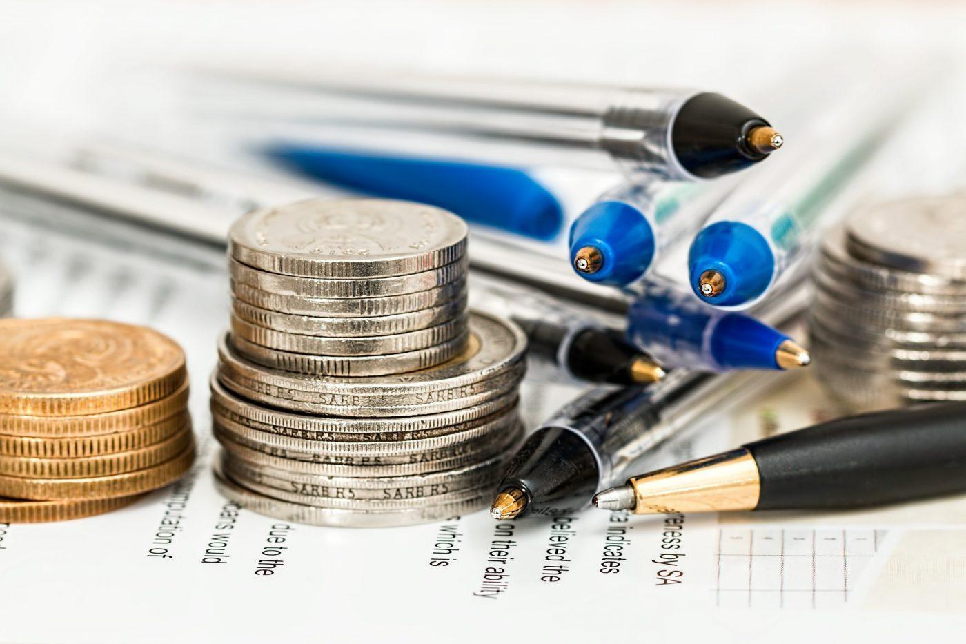 El procedimiento monitorio y la recuperación de IVA