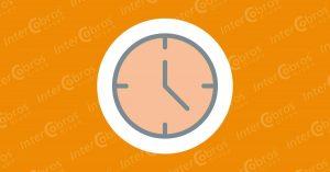BLOG 03 300x157 - Cómo actuar frente a un moroso intencional en la gestión de impagados