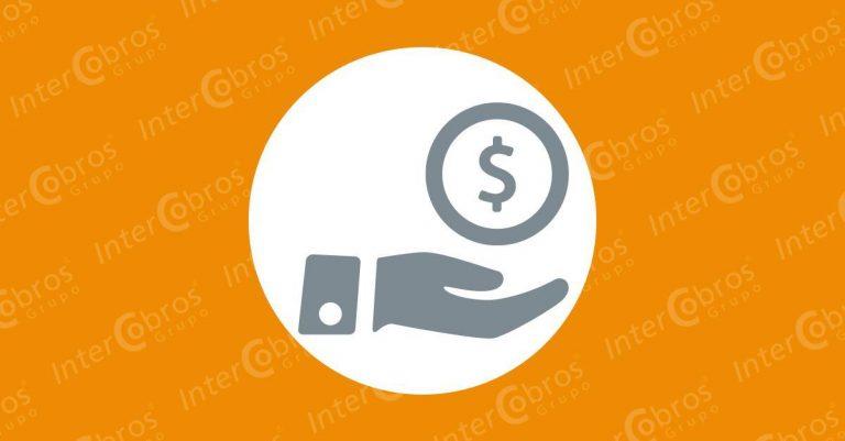 Créditos financieros: Qué es y qué tipos básicos existen