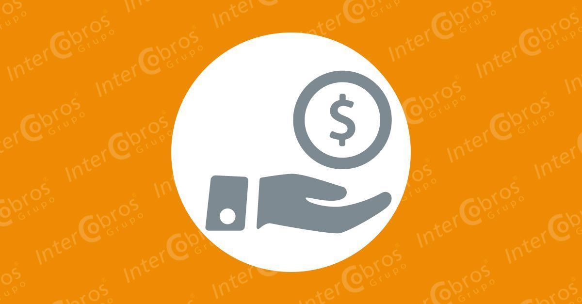 Cómo recuperar el IVA de facturas impagadas