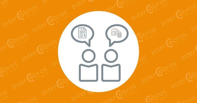 Gestion de cobros - Ponencia Instalectra y Grupo Intercobros