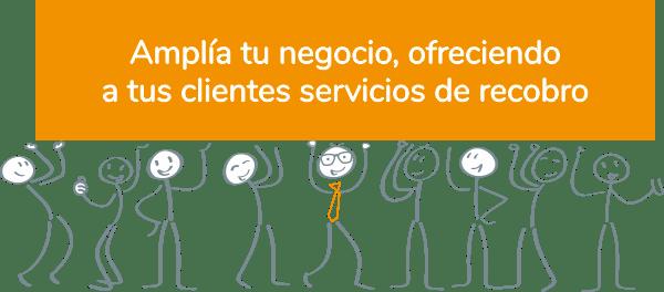 Contratar Grupo Intercobros | Gestión y cobro de Morosos - Deudas - Impagados