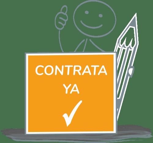 Recobro Grupo Intercobros | Gestión de cobros y cobro de Morosos - Impagados