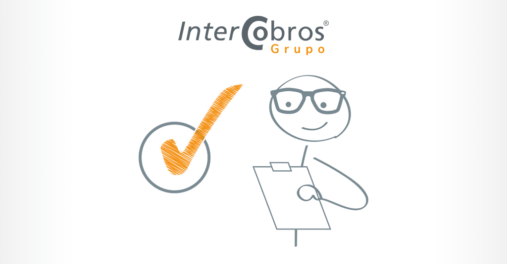 sello tutelaje grupo intercobros 1 - Sello Preventivo en sus Facturas Grupo Intercobros | Previene Morosos - Deudas - Impagados