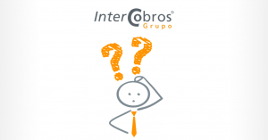 Grupo Intercobros | Gestión de cobros - Cobro de morosos - Recuperación de impagados