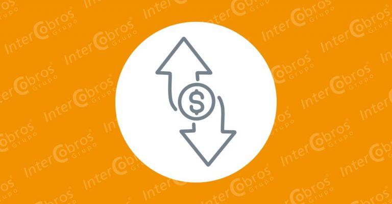 IMG 4686 768x401 - Los concursos se disparan un 15% en febrero y la creación de empresas aumenta sólo un 0,8%