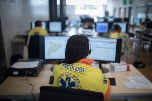 2 300x200 - La pandemia silenciosa: la salud mental de los trabajadores empeora a gran velocidad