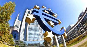 El Eurogrupo aborda este lunes el riesgo de quiebras empresariales por la crisis
