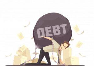 Des débiteurs en Espagne ? Comment procéder pour obtenir réparation de préjudice ?