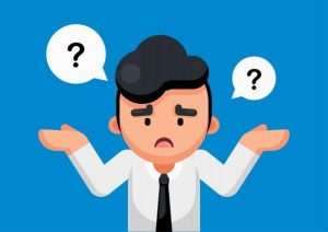 Reclamaciones judiciales para pymes y autónomos: conoce cuáles existen y sus diferencias