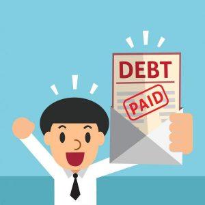 Recouvrement des créances en Espagne: quand est ce que la procédure prend-elle fin ?