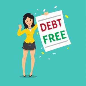 Des débiteurs en Espagne : dans quel cas faut-il recourir à une entreprise de recouvrement des créances ?