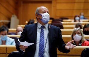 foto 8 300x192 - El retraso para renovar la Ley Concursal oculta 50.000 pymes zombis hasta 2022
