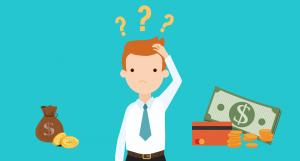 recovrement creances france 300x161 - Recourir à une société de recouvrement des créances en France : quels sont les avantages?