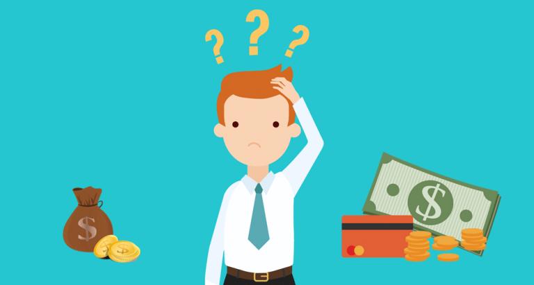 recovrement creances france 768x411 - Recourir à une société de recouvrement des créances en France : quels sont les avantages?
